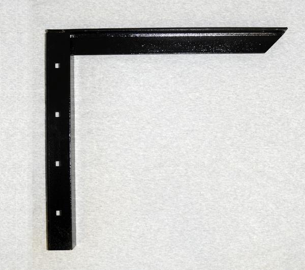 Concealed Brackets Amp Extended Concealed Brackets Ideal