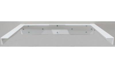 Floating Vanity Amp Heavy Duty Hybrid Bracket A Amp M Hardware